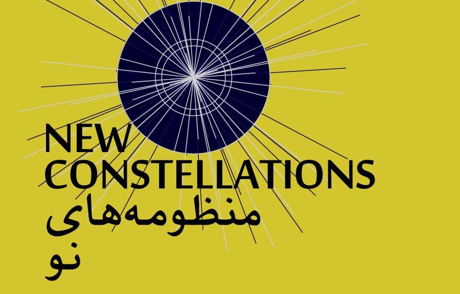 NEW-CONSTELLATIONS-